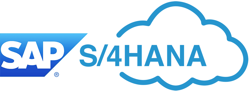 SAP S4/HANA Cloud